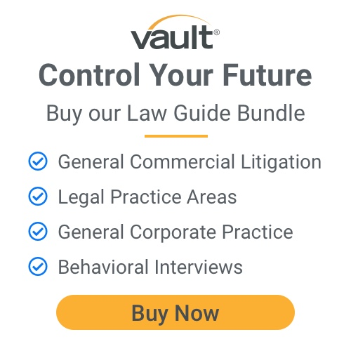 Save 30% on our Top Legal Guide Bundle