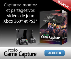 Game Capture_300x250