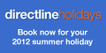 Directline Holidays Group