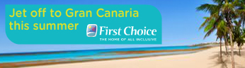 Gran Canaria NWI 346x96