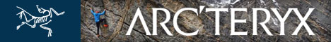 Great deals on Arc'teryx products! - USOUTDOOR.COM
