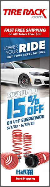 ONLINE REBATE: Bridgestone: Get Up to $70 by Mail