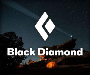 Great deals on Black Diamond products! - USOUTDOOR.COM