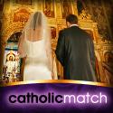 CatholicMatch.com - Grow in Faith, Fall in Love