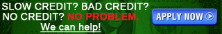 The Credit Pros LLC, Get The Good Credit You Deserve, Pay only for results.