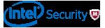 McAfee™ UK Antivirus Software Solutions