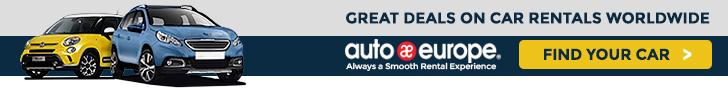 Mykonos Car Rentals