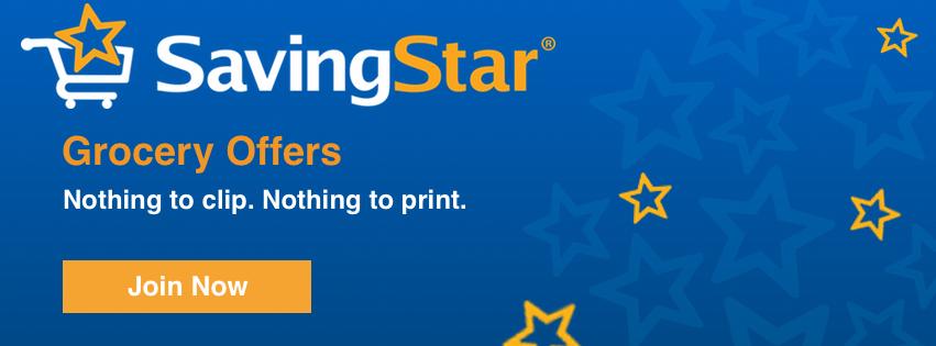 SavingStar 6