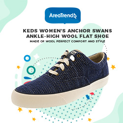 Back to School Keds Sneakers for as Low as $29