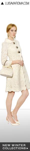 LUISAVIAROMA Women's Bags Sale