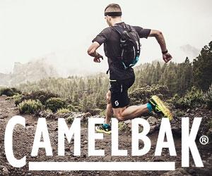 Great deals on Camelbak products! - USOUTDOOR.COM