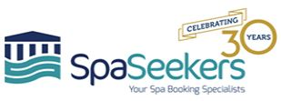 image-5711853-13878302 Spa booking agency | Finding you the perfect spa experience