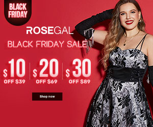 BLACK FRIDAY SALE $10 Off $39, $20 Off $69, $30 Off $89