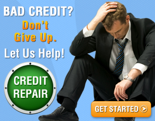 The Credit Pros LLC, Get The Good Credit You Deserve, Pay only for results