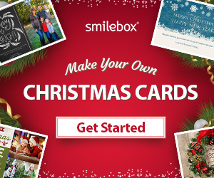 Free personalized ecards