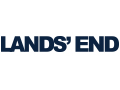 Coupons and Discounts for Lands' End
