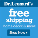 Dr. Leonard's - Healthcare and Home Decor