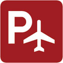 Save $ on Airport Parking!