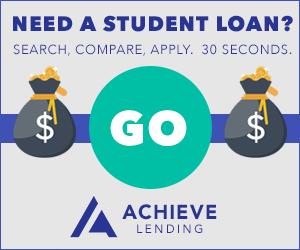 AchieveLending.com - Need A Student Loan?