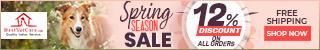 Best Vet Care - Ready for Spring Season Sale?
