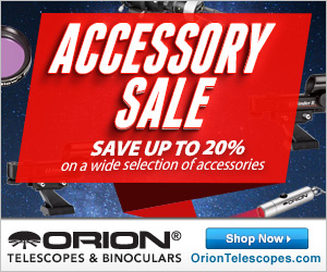 Save on Accessories now!