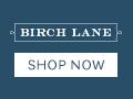 birchlane.com