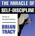120x123 Miracle of Self-Discipline