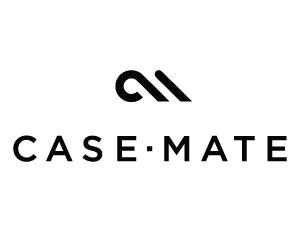 Case-Mate Logo Free Shipping