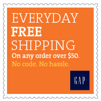 gap black friday sales on tall clothes