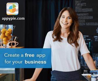AppyPie.com