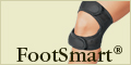 Best Rated Walking Shoes found at FootSmart Comfort Footwear