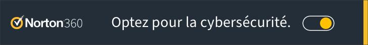 Black Friday Norton Antivirus