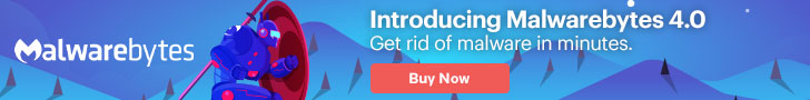 Malwarebytes for Home   Anti-Malware Premium   Free Trial Download