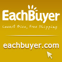 Eachbuyer.com with Low Prices and Free Shipping