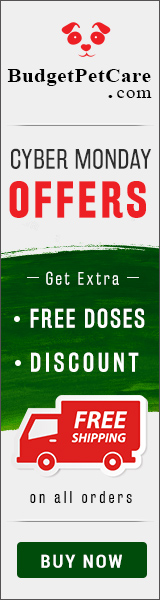 Cyber Monday Offers with extra discount and Free Doses