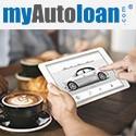 myAutoloan banner 125x125
