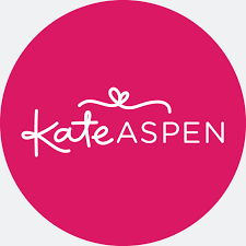 Image for Kate Aspen Logo 225x225