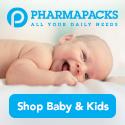125x125 Shop Baby & Kids