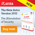 Avira Anti-Virus (Affiliate)