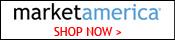Shop Market America Brands at Shop.com.