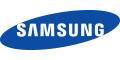 $200 Samsung.com Credit