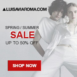 image-4441350-12034094-1447346989000 Bons Plans Shopping spécial Cyber Weekend