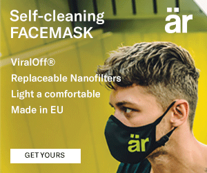 Shop �r Facemasks Today!