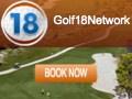 Golf18 Network