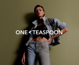 WOMEN'S NEW ONETEASPOON ARRIVALS