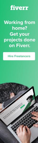 160x600 Hire Freelancers