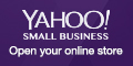 Yahoo Small Business Web Hosting