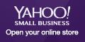Yahoo! Merchant