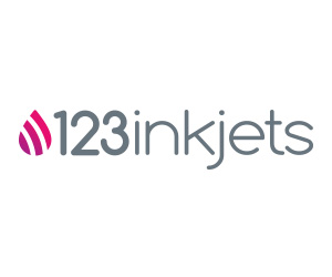 123inkjets.com - Printer Ink, Toner, & More!