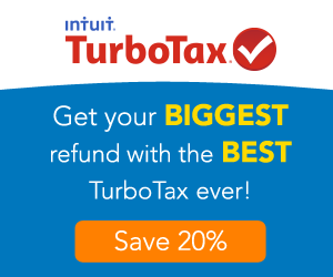 Tax Software That Gets You Every Penny You Deserve! TurboTax Canada Offers Guidance To Your Maximum Refund - Guaranteed.